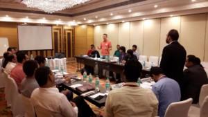 Meine Reise nach Indien als Freelancer – ein Erfahrungsbericht