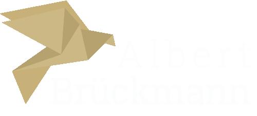 albertbrueckmann.de