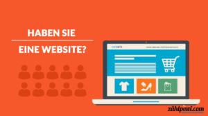 Die SEO-Agentur zählpixel.com aus Mosbach – So funktioniert es