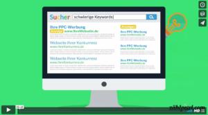 Ihre Google AdWords Kampagne – mit den Profis aus Mosbach!