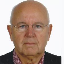 Ernst Weissbach