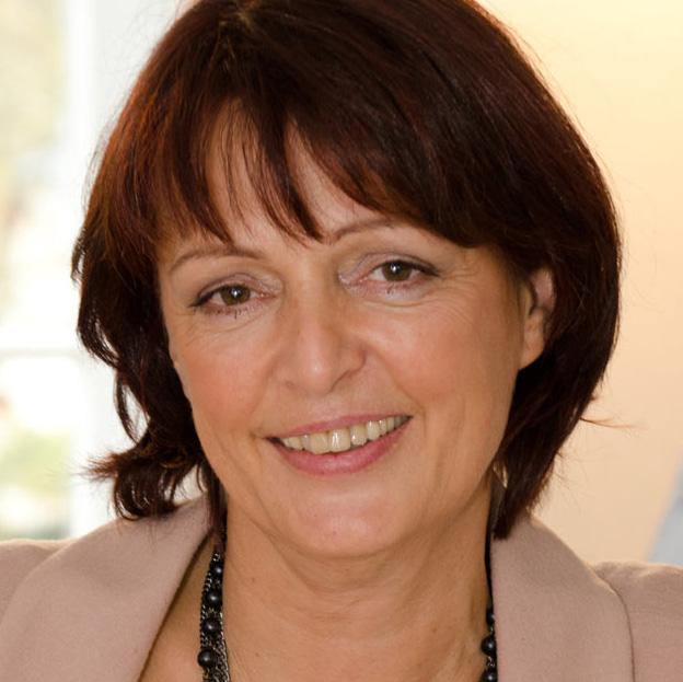 BirgittLantzberg.jpg
