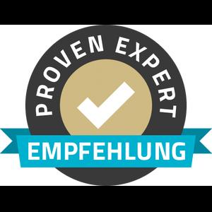 provenexpert_logo