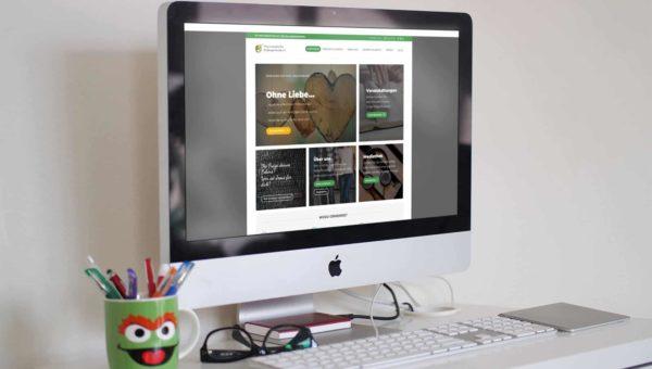 FeBg Mosbach – Website für christliche Gemeinde Mosbach