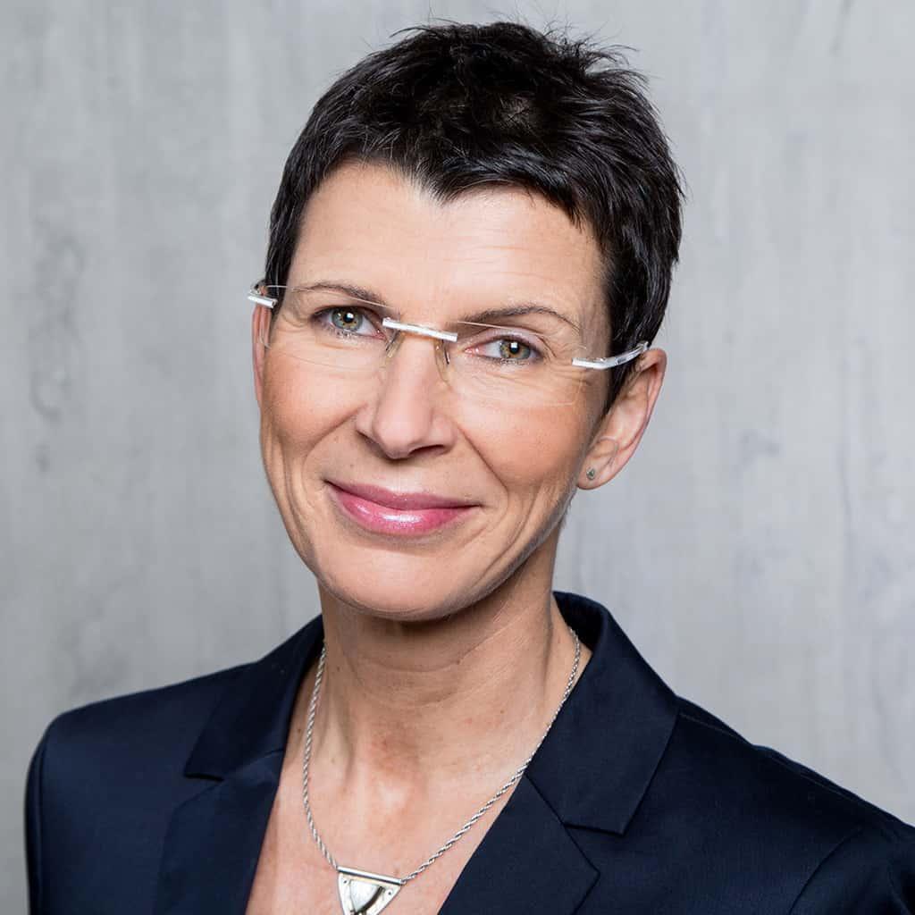 Elke Janson