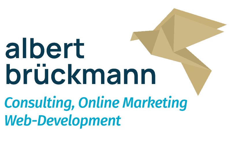 Albert Brückmann Online Medien